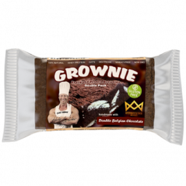 OAT KING GROWNIE 100GR