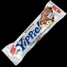 YIPPIE! BAR 70GR