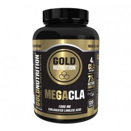 MEGA CLA 90+30