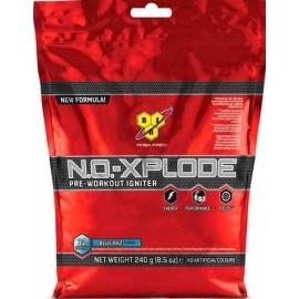 NO-XPLODE 3.0 240GR