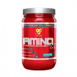 AMINO X 435GR