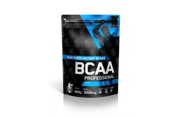 BCAA PROFESIONAL