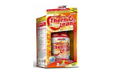 THERMO LEAN 90CAPS
