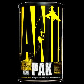 ANIMAL PACK (44 PACKS)