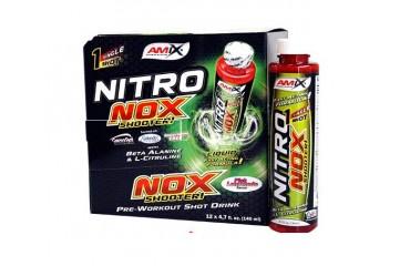 NITRONOX SHOOTER