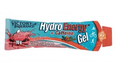 HYDRO ENERGY GEL
