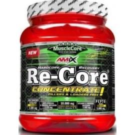 RE-CORE 540G