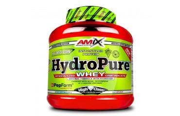 HYDRO PURE WHEY 1.6