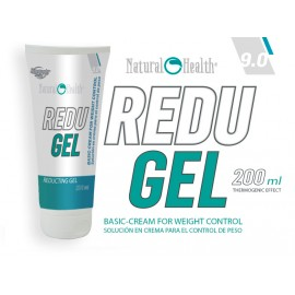 REDUGEL 200 ML