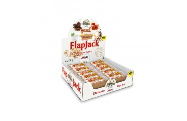 FLAP JACK MR POPPERS