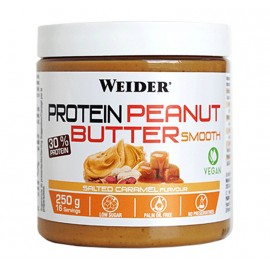 PROTEIN PEANUT BUTTER