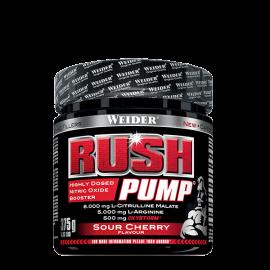 RUSH PUMP 375 G