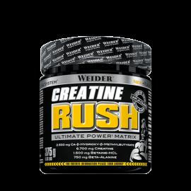 CREATINE RUSH 375GR