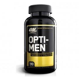 OPTI-MEN 90TAB