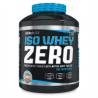ISO WHEY ZERO 2270G