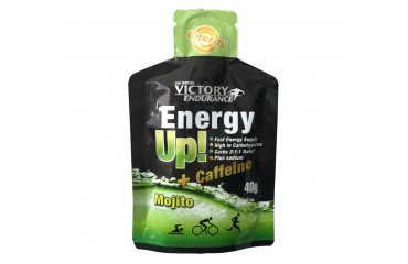 ENERGY UP+CAFFEINE