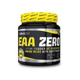 EAA ZERO 330GR