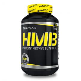 HMB 150 CAP