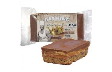 OAT KING MASTERPIECE 115G