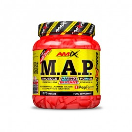 MAP 375 TAB
