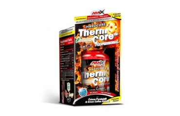 THERMO CORE 90CAPS