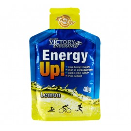 ENERGY UP GEL