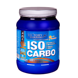 ISO CARBO 900G