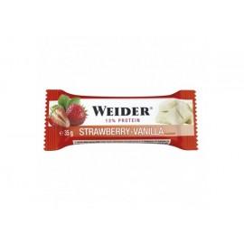 WEIDER BAR