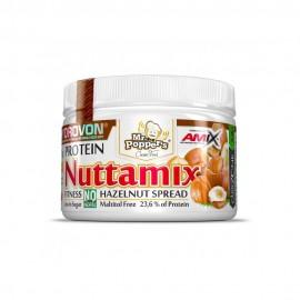 NUTTAMIX 250GR