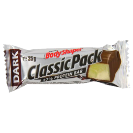 CLASSIC PACK