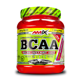 BCAA MICRO INSTANT 300GR