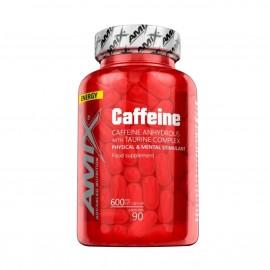 CAFFEINE WITH TAURINE