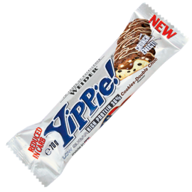 YIPPIE BAR 70GR