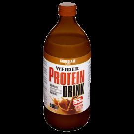 PROTEIN DRINK