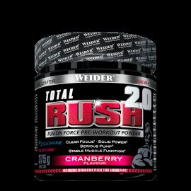 TOTAL RUSH 2.0 375G